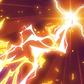 ChaserSkill-Lightning Bolt-LVL1