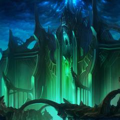 Império de Astaroth