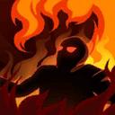 巴爾札克-靈魂之地獄火 kakao