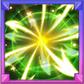 ChaserSkill-Arrow Storm-LVL3