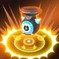 Shasha-Release Bombs