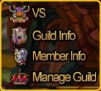 GuildMenu