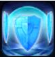GCM-Protector