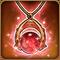 閃亮的新手魔力項鍊1 m
