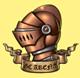 Siege of Heroes Bronze Insignia