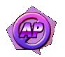 AP stop icon
