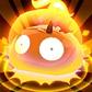 Assault-Jewel-WaterBomb