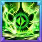 ChaserSkill-Zero Domination-LVL2