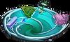 SwirlingSeaIcon