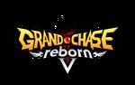 GCR Season V-Logo2.png.d261f967da5c32384bb385d966f53dfe