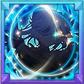 ChaserSkill-Phantom of Blizzard-LVL2