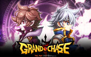 GrandChase-Wallpaper-1680x1050-1