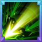 Lire-LB-Rain Arrow