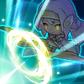 Ranger-Luri-HolyBolt