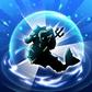 Poseidon-Power of God