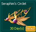 SeraphCirclet