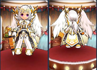 Archangel F