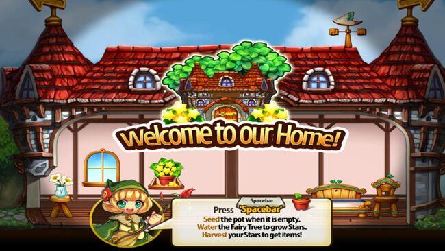 Housing System