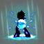 Eastern-Rain-Liquid-Jade