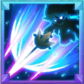 Edel-LB-Frenzy Sprint