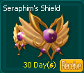 SeraphShield