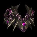Escudos Dark Ellia