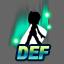 Inc Def