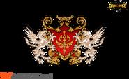 Serdin Emblem