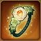 世界樹指環1 m