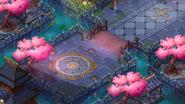 Terrain garden 01