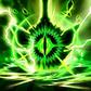 ChaserSkill-Zero Domination-LVL1