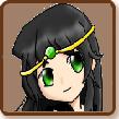 Character Nina