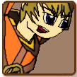 Ellix Icon