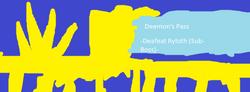 NewDeemon'sPass