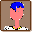 Murk icon