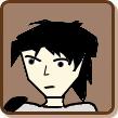 Character Samuel