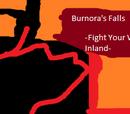 Burnora's Falls