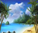 Playa Kerrie