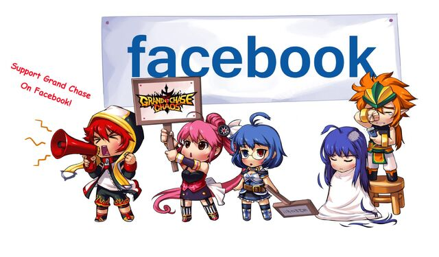 File:Support Grand Chase On Facebook .jpg