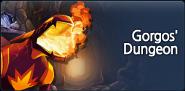 Gorgos' Dungeon