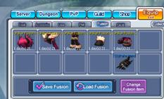 300px-Fusion menu