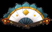 200px-Rin's Fan