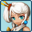 File:GC Rin Icon.png