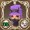 Ninja de Stolak small