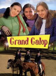 Grang Galop