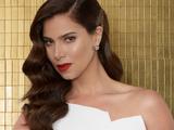 Gigi Mendoza