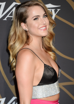 File:Anne Winters.png