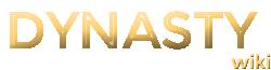 Dynasty Wiki