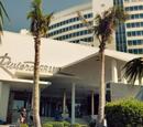Riviera Grand