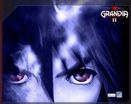 Grandia II Wallpaper 3